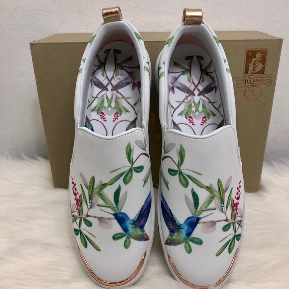 Tancey Slipon Sneakers   Poshmark